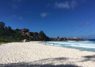 03_Seychelles_Fantozzi