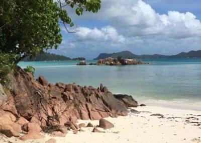 04_Seychelles_Fantozzi