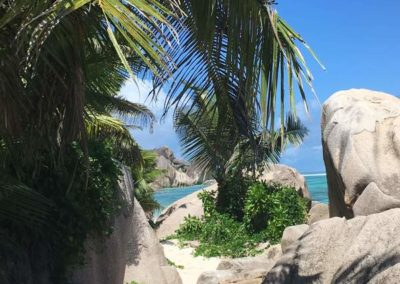 05_Seychelles_Fantozzi