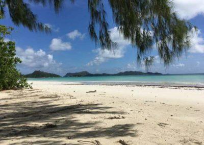 07_Seychelles_Fantozzi