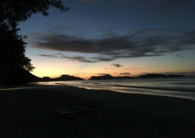 10_Seychelles_fantozzi