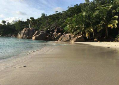 12_Seychelles_Fantozzi