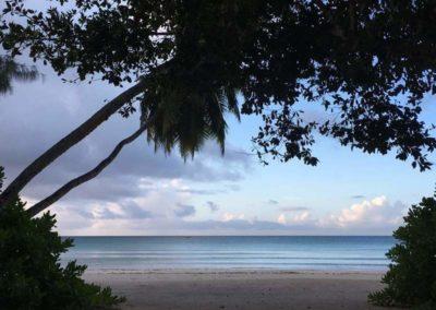 14_Seychelles_Fantozzi