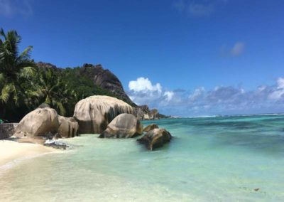 15_Seychelles_Fantozzi