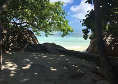 16_Seychelles_Fantozzi