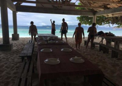 18_Seychelles_Fantozzi