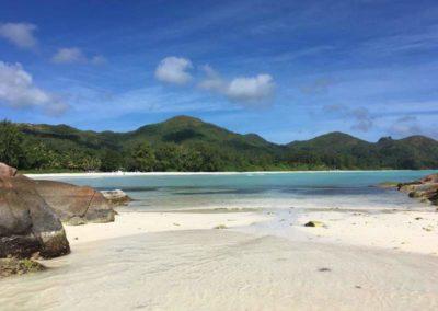 21_Seychelles_Fantozzi