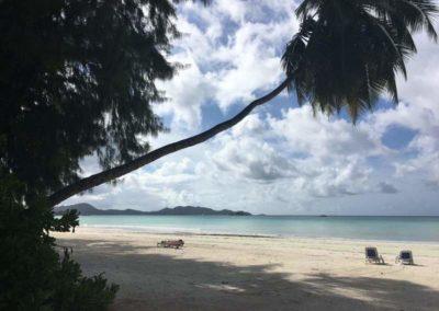 22_Seychelles_Fantozzi