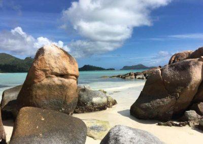 23_Seychelles_Fantozzi