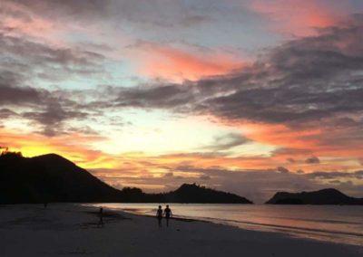 25_Seychelles_Fantozzi