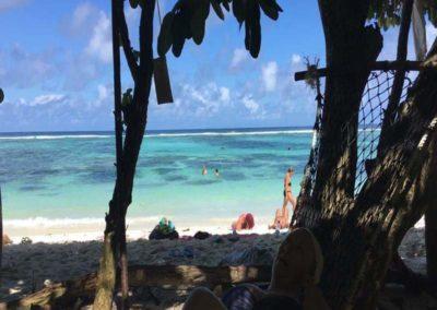 26_Seychelles_Fantozzi
