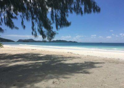 30_Seychelles_Fantozzi
