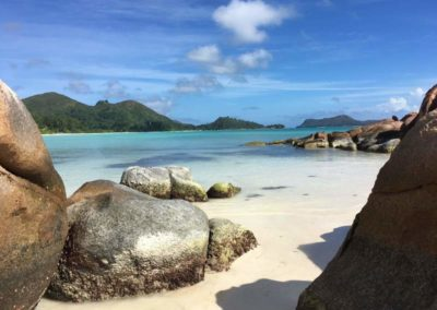 32_Seychelles_Fantozzi
