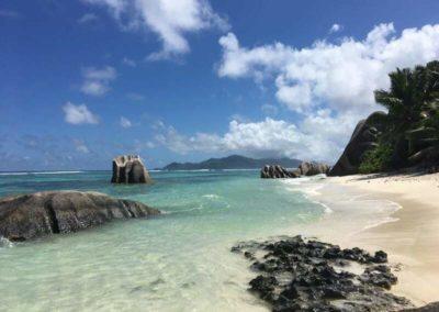 33_Seychelles_Fantozzi
