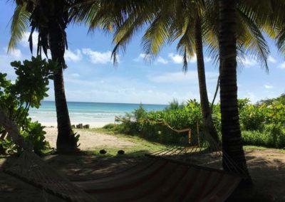 34_Seychelles_fantozzi