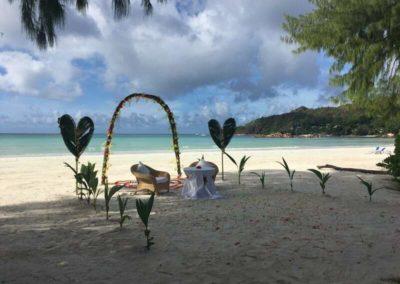 35_Seychelles_Fantozzi