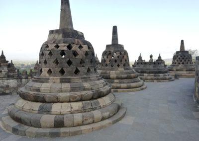 Giava Borobudur 7
