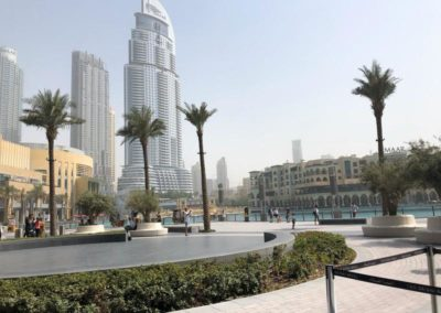 Dubai_Valentina_11b