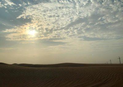 Dubai_Valentina_2b