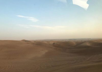 Dubai_Valentina_3b