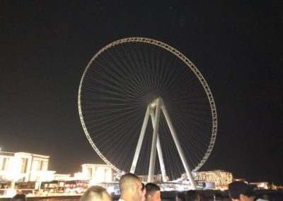Dubai_Valentina_8b
