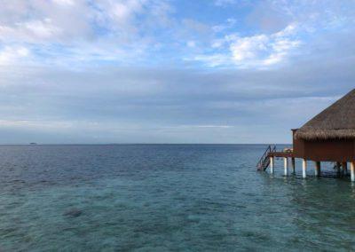 Maldives_Valentina_1b