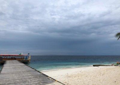 Maldives_Valentina_2b