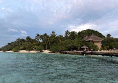 Maldives_Valentina_9b