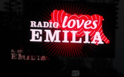 Radio Loves