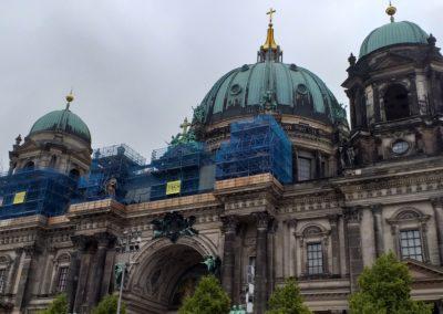 Berlino_07_2019