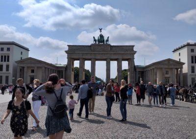 Berlino_07_2019150916