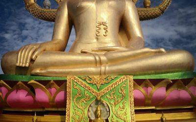 THAYLANDIA