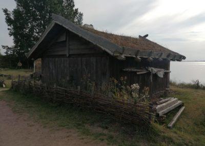 Villaggio Vichingo