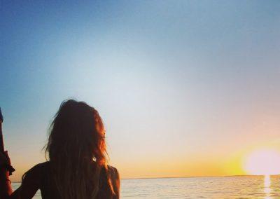 Barb_Zanz_82 (23)