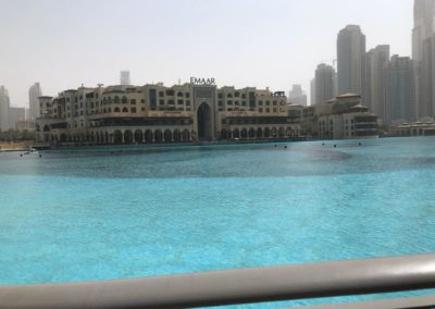 Dubai_Valentina_10b