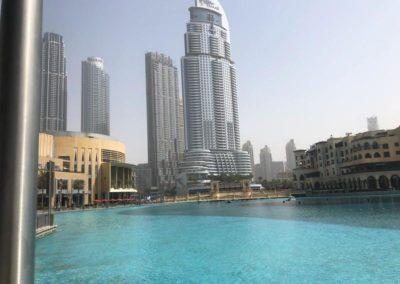 Dubai_Valentina_6b