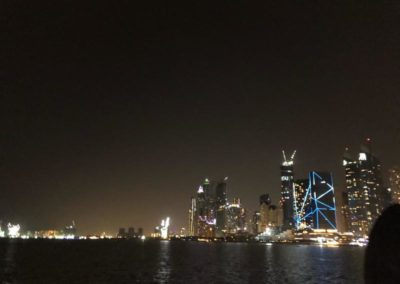 Dubai_Valentina_7b
