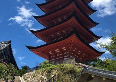 Ilaria_Giappone_1