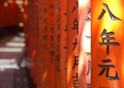 Ilaria_Giappone_15