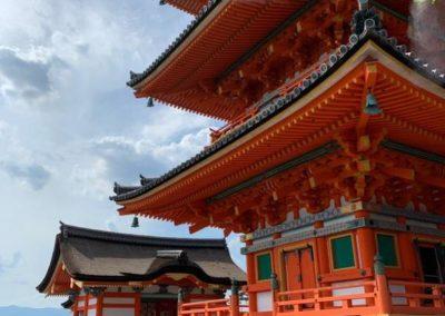 Ilaria_Giappone_17