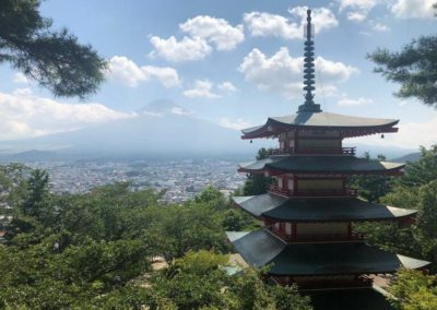 Ilaria_Giappone_2