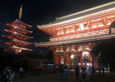 Ilaria_Giappone_3