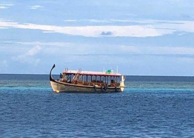 Maldives_Valentina_4b