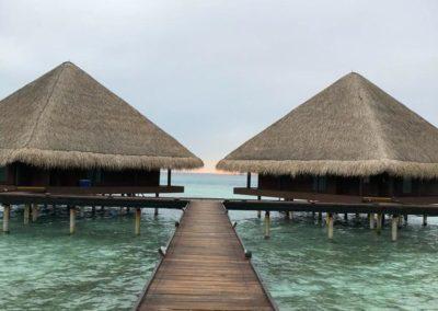 Maldives_Valentina_6b