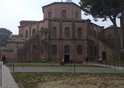 Ravenna_01_02_2020_143451