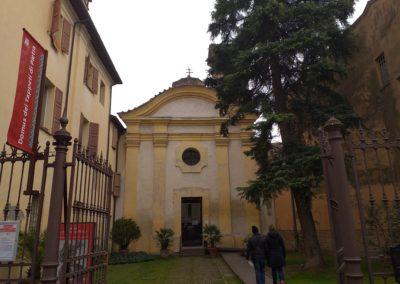 Ravenna_01_02_2020_144435