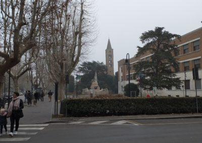Ravenna_01_02_2020_155811