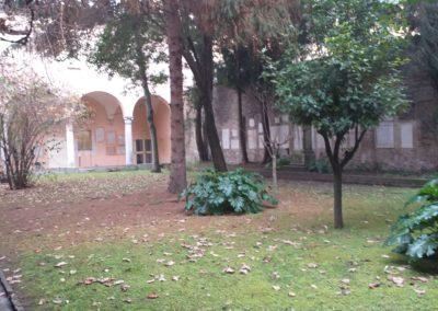 Ravenna_01_02_2020_160306