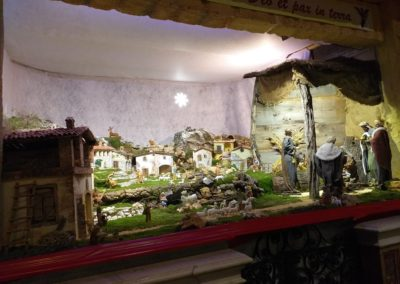 Ravenna_01_02_2020_chiesa3