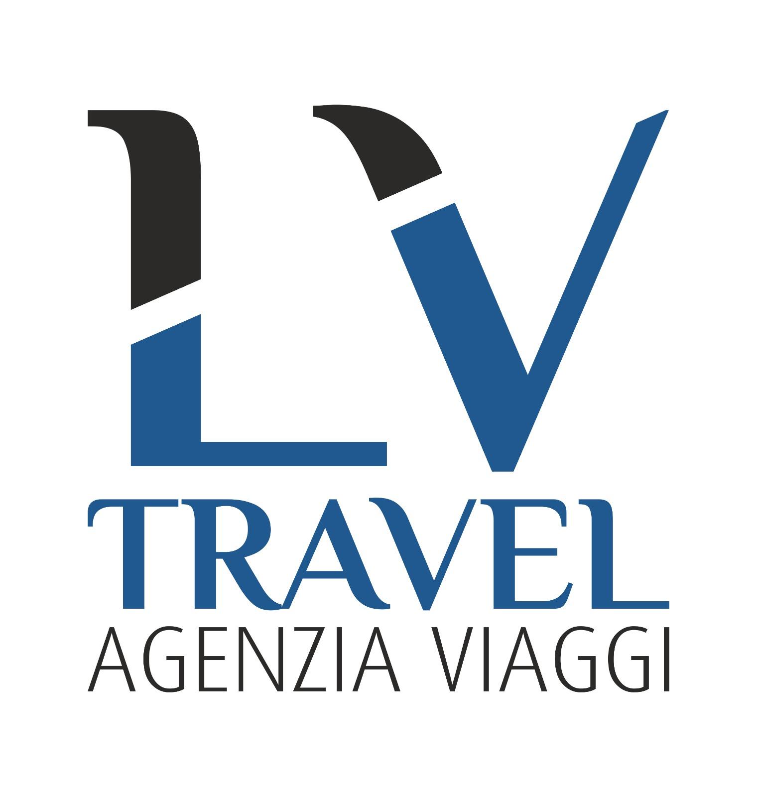 Agenzia LV Travel